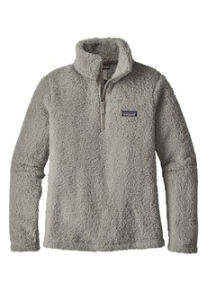 Patagonia Los Gatos Fleece Pullover