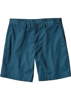 Patagonia Men's All Wear 8IN Short