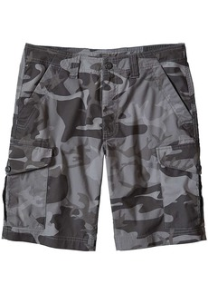 Patagonia Men's All-Wear Cargo 10 IN Short