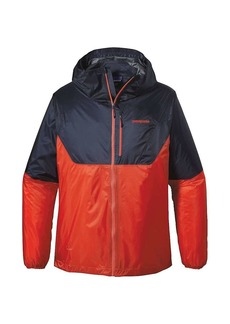 Patagonia Men's Alpine Houdini Jacket