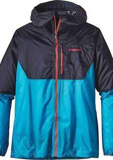 Patagonia Men's Alpine Houdini Jacket