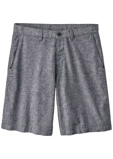Patagonia Men's Back Step 10 Inch Short