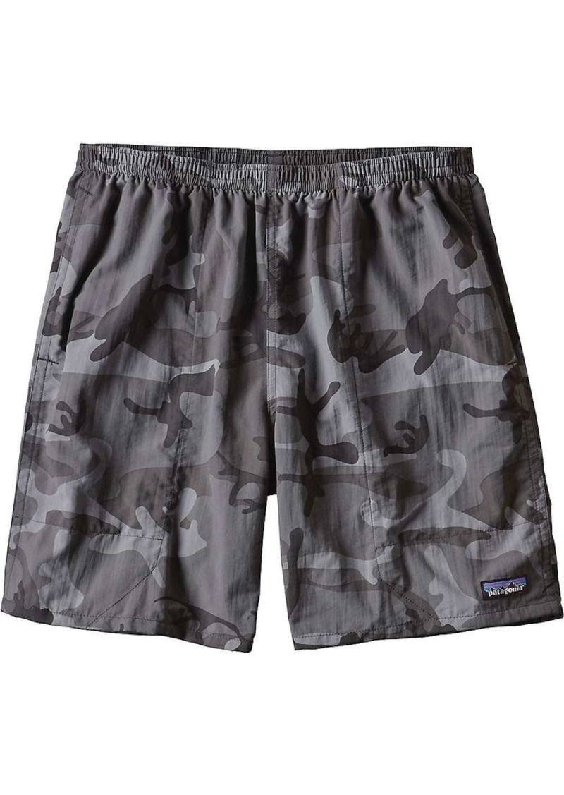 Patagonia Men's Baggies 7IN Short