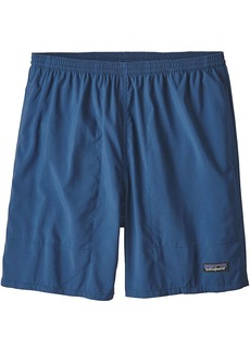 Patagonia Men's Baggies Lights Short