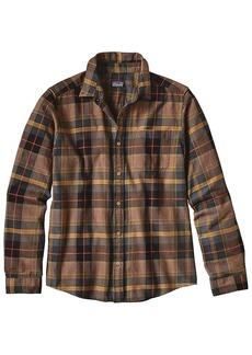 Patagonia Men's Bluffside LS Shirt