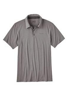Patagonia Men's Cactusflats Polo