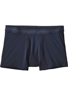 Patagonia Men's Capilene Daily Boxer Brief