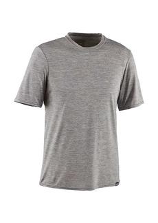 Patagonia Men's Capilene Daily T-Shirt