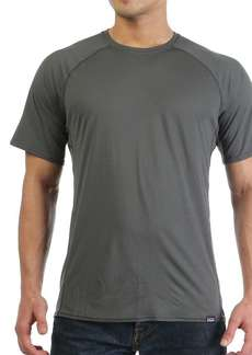 Patagonia Men's Capilene Lightweight T-Shirt