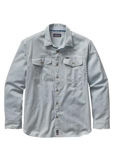 Patagonia Men's Cayo Largo LS Shirt