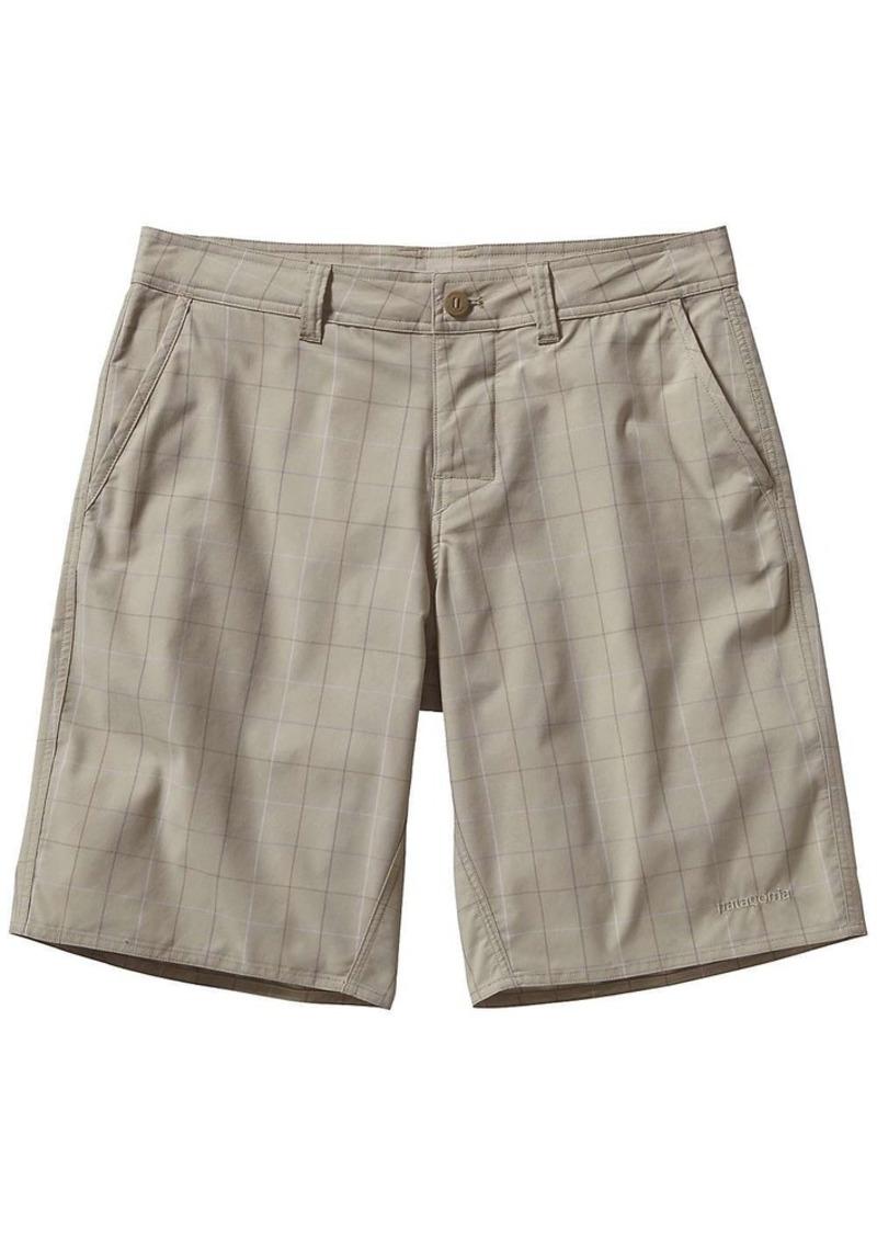 Patagonia Men's Cienega Short