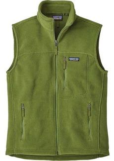 Patagonia Men's Classic Synchilla Vest