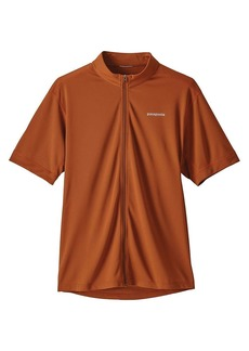 Patagonia Men's Crank Craft Jersey