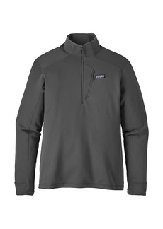 Patagonia Men's Crosstrek 1/4 Zip