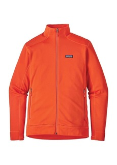 Patagonia Men's Crosstrek Jacket