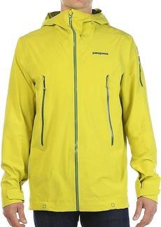 Patagonia Men's Descensionist Jacket