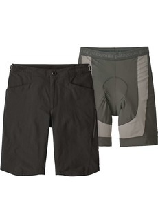 Patagonia Men's Dirt Craft Bike Short