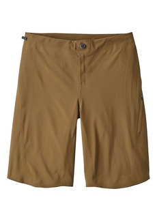 Patagonia Men's Dirt Roamer Bike Short