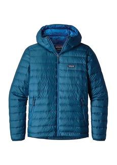 Patagonia Men's Down Sweater Hoody