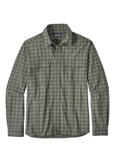 Patagonia Men's EL Ray LS Shirt