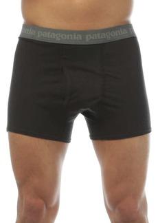 Patagonia Men's Everyday Boxer Brief