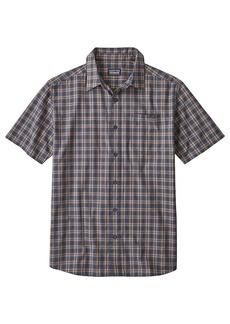Patagonia Men's Fezzman Shirt