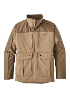 Patagonia Men's Field Hacking Jacket