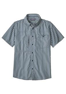 Patagonia Men's Gallegos Shirt