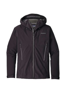 Patagonia Men's Galvanized Jacket