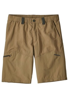 Patagonia Men's Guidewater II Short