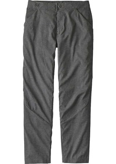 Patagonia Men's Hampi Rock Pant