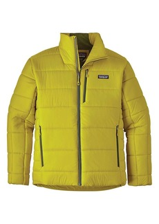 Patagonia Men's Hyper Puff Jacket