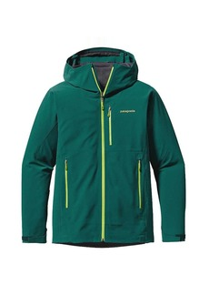 Patagonia Men's KnifeRidge Jacket