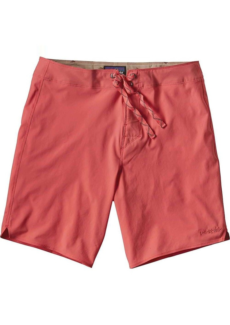 sales patagonia shorts patagonia men 39 s light and variable. Black Bedroom Furniture Sets. Home Design Ideas