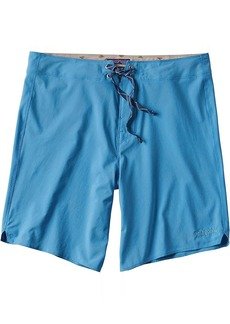 Patagonia Men's Light and Variable 18 Inch Board Short