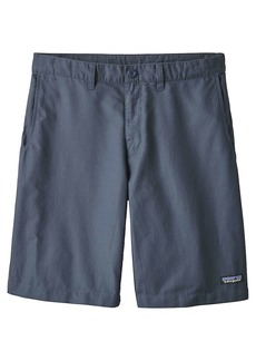 Patagonia Men's Lightweight All-Wear Hemp 10 Inch Short