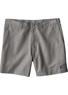 Patagonia Men's Lightweight All-Wear Hemp 6 Inch Short
