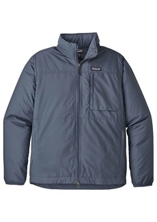 Patagonia Men's Lightweight Crankset Jacket