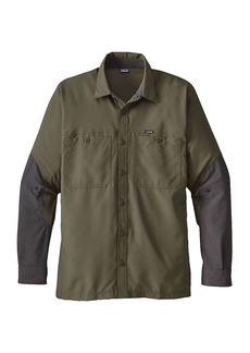 Patagonia Men's Lightweight Field Shirt