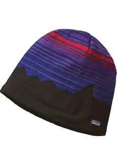 Patagonia Men's Lined Beanie