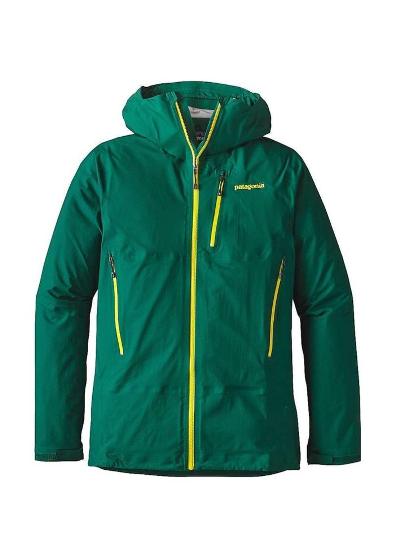 Patagonia Men's M10 Jacket