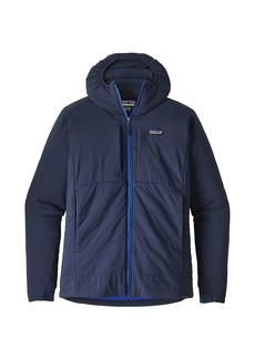 Patagonia Men's Nano-Air Hoody