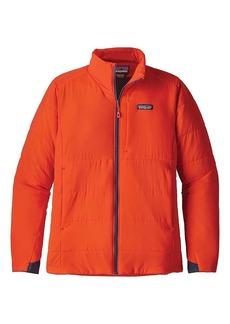 Patagonia Men's Nano-Air Jacket