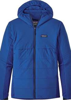 Patagonia Men's Nano Air Light Hybrid Hoody