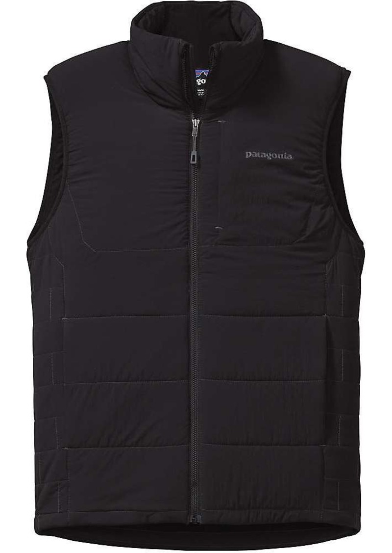 Patagonia Men's Nano-Air Vest