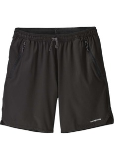 Patagonia Men's Nine Trails Short