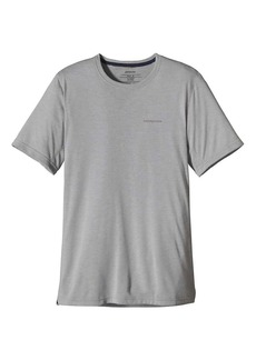 Patagonia Men's Nine Trails SS Shirt