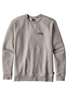Patagonia Men's P-6 Label Midweight Crew Sweatshirt
