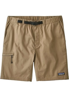 Patagonia Men's Performance Gi IV 8 Inch Short