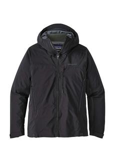Patagonia Men's Pluma Jacket